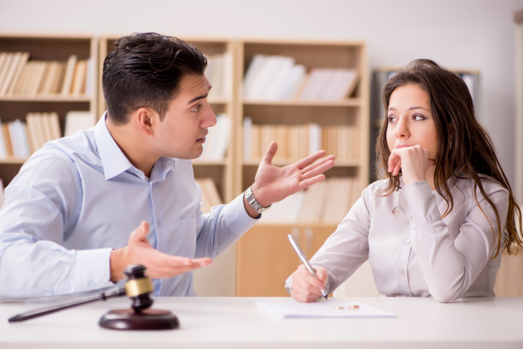 the products of a divorced marriage Procedures for divorce and dissolution of marriage in divorce and marital and is not an offer or a solicitation to buy any products or.